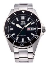 Orient OR-RA-AA0008B19B Sporty Automatic