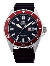 Orient OR-RA-AA0011B19B Sporty Automatic