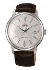 Orient OR-FAC00005W0 Classic Automatic