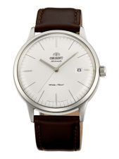Orient OR-FAC0000EW0 Classic Automatic