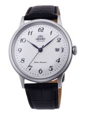 Orient OR-RA-AC0003S10B Classic Automatic