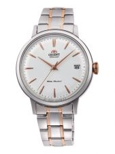 Orient OR-RA-AC0008S10B Bambino Automatic