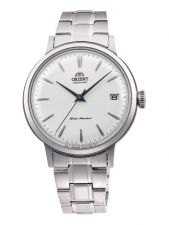 Orient OR-RA-AC0009S10B Bambino Automatic
