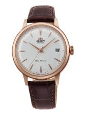 Orient OR-RA-AC0010S10B Bambino Automatic