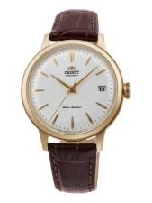 Orient OR-RA-AC0011S10B Bambino Automatic