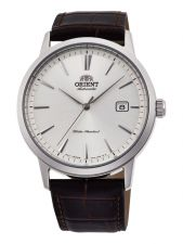 Orient OR-RA-AC0F07S10B Automatic