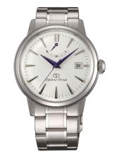 Orient Star OR-SAF02003W0 Automatic