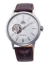 Orient OR-RA-AG0002S10B Automatic