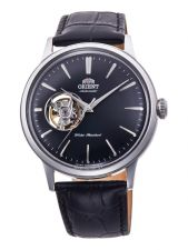 Orient OR-RA-AG0004B10B Classic Automatic