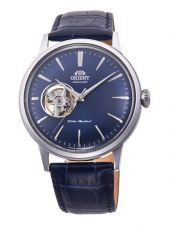 Orient OR-RA-AG0005L10B Classic Automatic