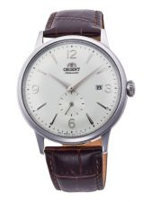 Orient OR-RA-AP0002S10B Classic Automatic