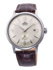 Orient OR-RA-AP0003S10B Classic Automatic