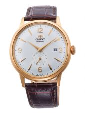 Orient OR-RA-AP0004S10B Classic Automatic