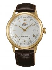 Orient OR-FAC00007W0 Classic Automatic