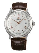 Orient OR-FAC00008W0 Classic Automatic