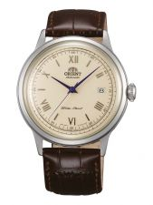 Orient OR-FAC00009N0 Classic Automatic