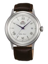 Orient OR-FAC00009W0 Classic Automatic