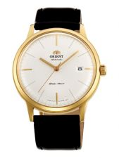 Orient OR-FAC0000BW0 Classic Automatic