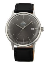 Orient OR-FAC0000CA0 Classic Automatic
