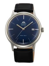 Orient OR-FAC0000DD0 Classic Automatic