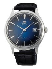 Orient OR-FAC08004D0 Classic Automatic