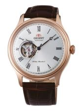 Orient OR-FAG00001S0 Classic Automatic