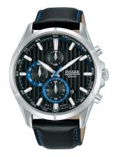 Pulsar PM3163X1 Chronograaf herenhorloge 43 mm