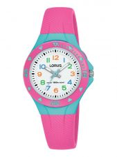 Lorus R2351MX9 Kinderhorloge 28,5 mm