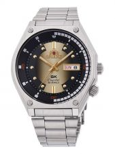 Orient OR-RA-AA0B01G19B Automatic