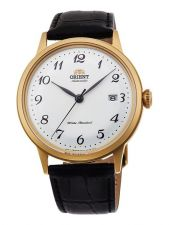 Orient OR-RA-AC0002S10B Classic Automatic