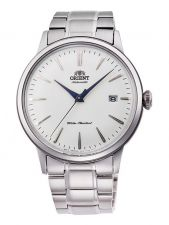 Orient OR-RA-AC0005S10B Classic Automatic