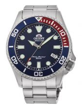 Orient OR-RA-AC0K03L10B Sporty Automatic