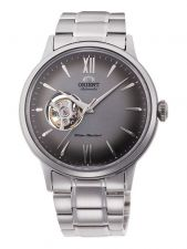 Orient OR-RA-AG0029N10B Automatic