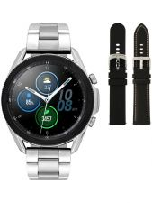 Samsung SA.R840SS Galaxy Watch 3 Special Edition 45 mm