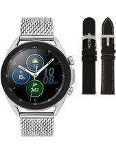 Samsung SA.R850SM Galaxy Watch 3 Special Edition 41 mm