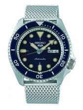 Seiko 5 Sports SRPD71K1 Automatic horloge 42,5 mm