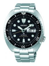 Seiko Prospex SRPE03K1 Sea automatic horloge 45 mm