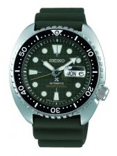 Seiko Prospex SRPE05K1 Sea automatic horloge 45 mm