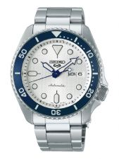 Seiko 5 Sports SRPG47K1 Automatic Limited Edition
