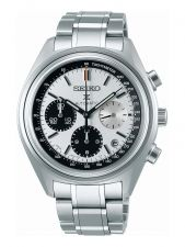 Seiko Prospex SRQ029J1 Automatic Limited Edition chronograaf 41 mm