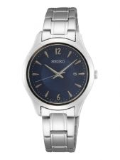 Seiko SUR425P1 Dameshorloge 29,9 mm