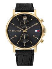 Tommy Hilfiger TH1710417 Daniel herenhorloge 44 mm