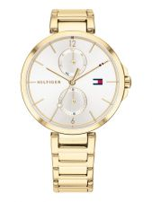 Tommy Hilfiger TH1782128 Angela dameshorloge 36 mm