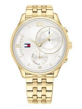 Tommy Hilfiger TH1782133 Meg dameshorloge 38 mm