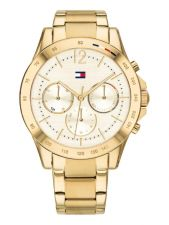 Tommy Hilfiger TH1782195 Haven chronograaf dameshorloge 38 mm