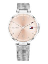 Tommy Hilfiger TH1782206 Reade dameshorloge 34 mm