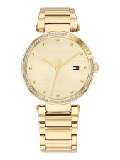 Tommy Hilfiger TH1782235 Lynn dameshorloge 32 mm