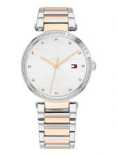 Tommy Hilfiger TH1782236 Lynn dameshorloge 32 mm