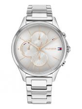 Tommy Hilfiger TH1782263 Skylar dameshorloge 38 mm