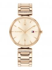 Tommy Hilfiger TH1782271 Aria dameshorloge 34 mm